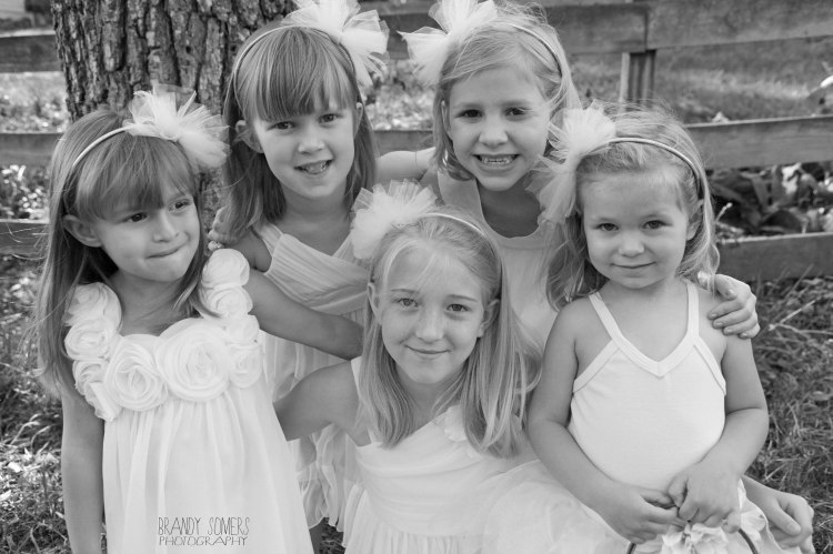 bsomeIMG_2654bw