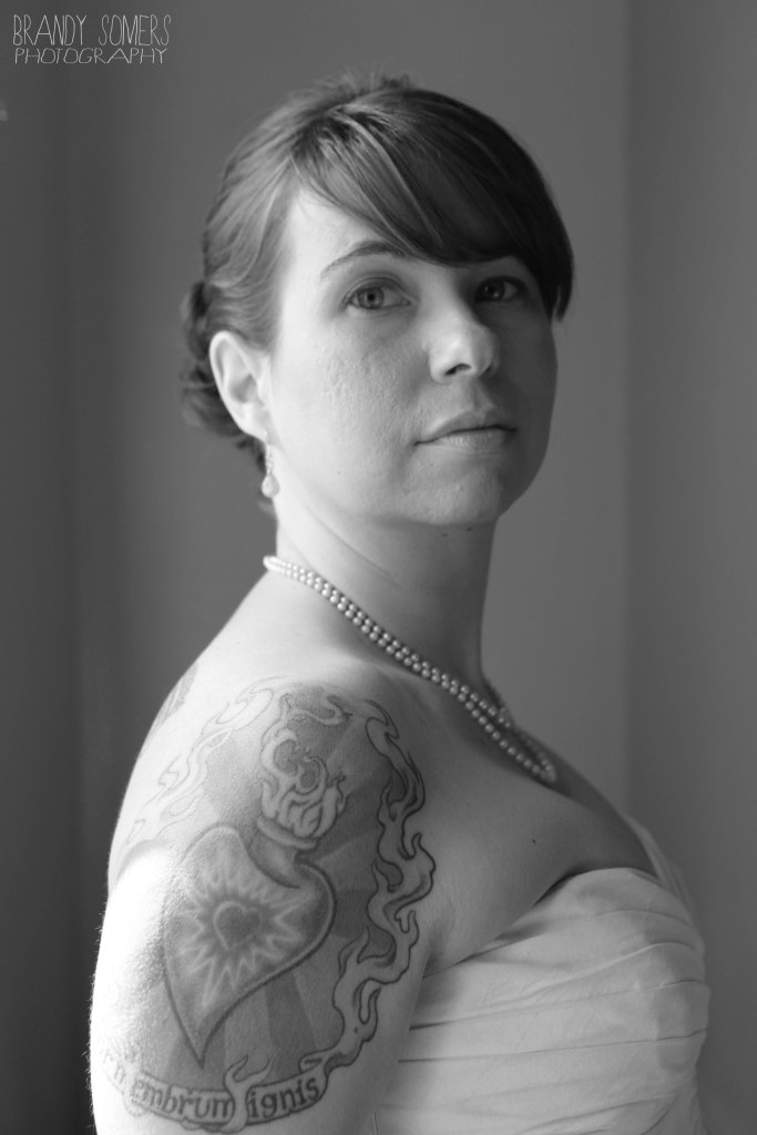 bsomeIMG_2687bw