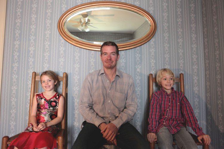 Fraits Family 26
