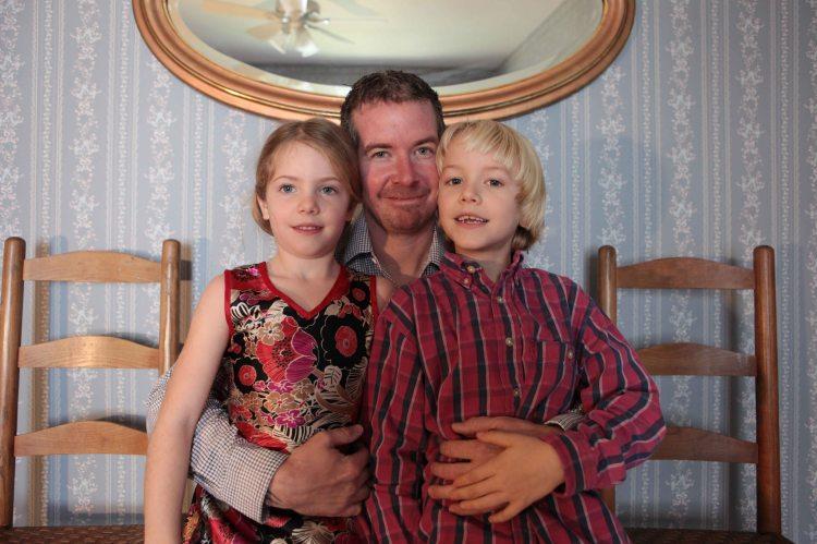 Fraits Family 28