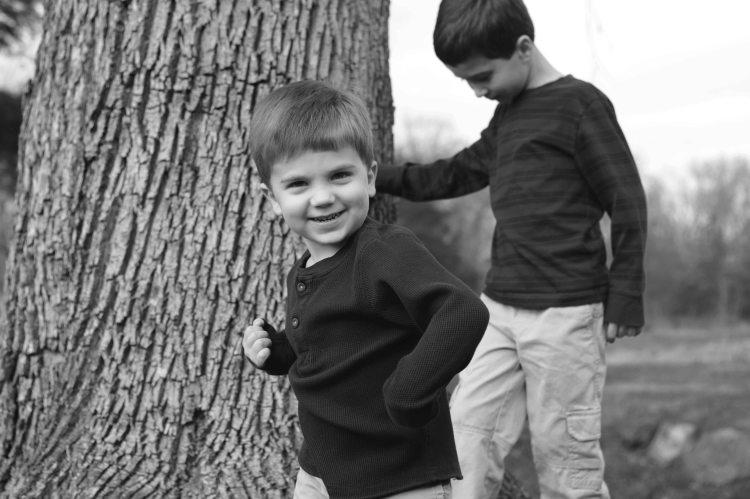 Moyers Boys 1