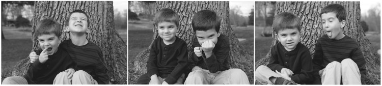 Moyers Boys 2