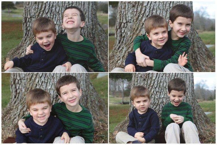 Moyers Boys 3