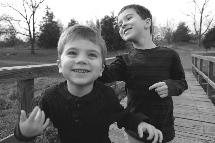 Moyers Boys 9