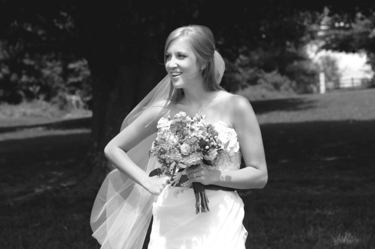 bsomeIMG_4383bw