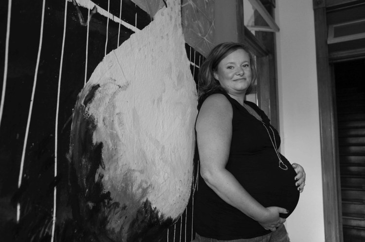brandy somers photography 0925bw
