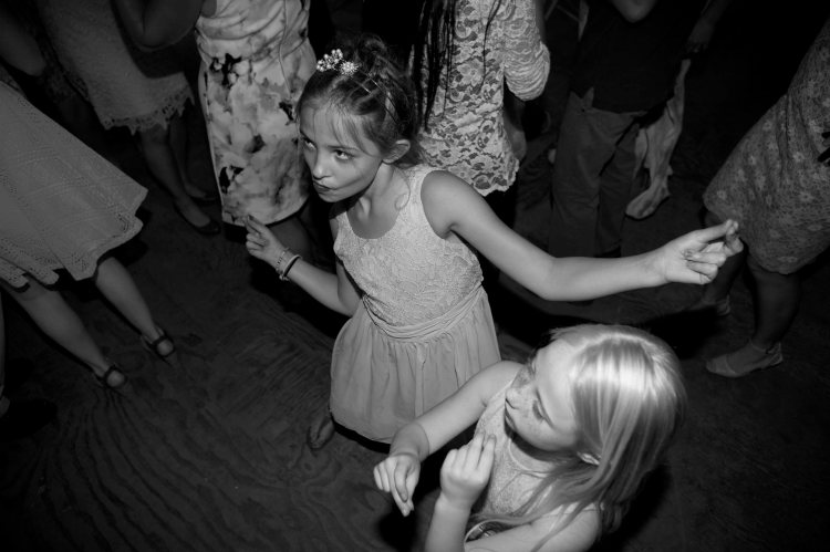 bsomeIMG_3616bw